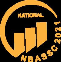 NBASSC
